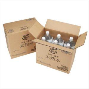 震災時に必要な1人当たりの水の量と2種類の防災用ペットボトル備蓄方法を解説(ローリングストック法と長期保存法)